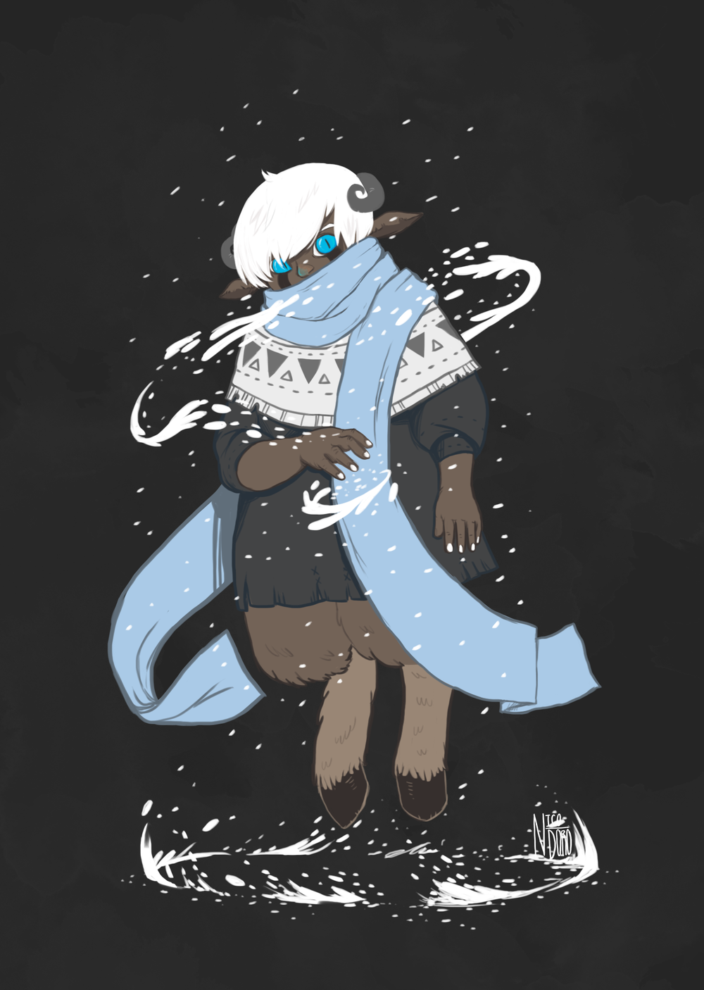 snowy.png