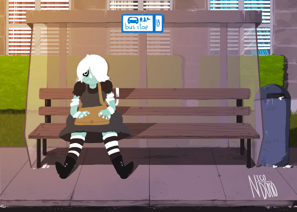 busstoptrial2withAlbysig.png