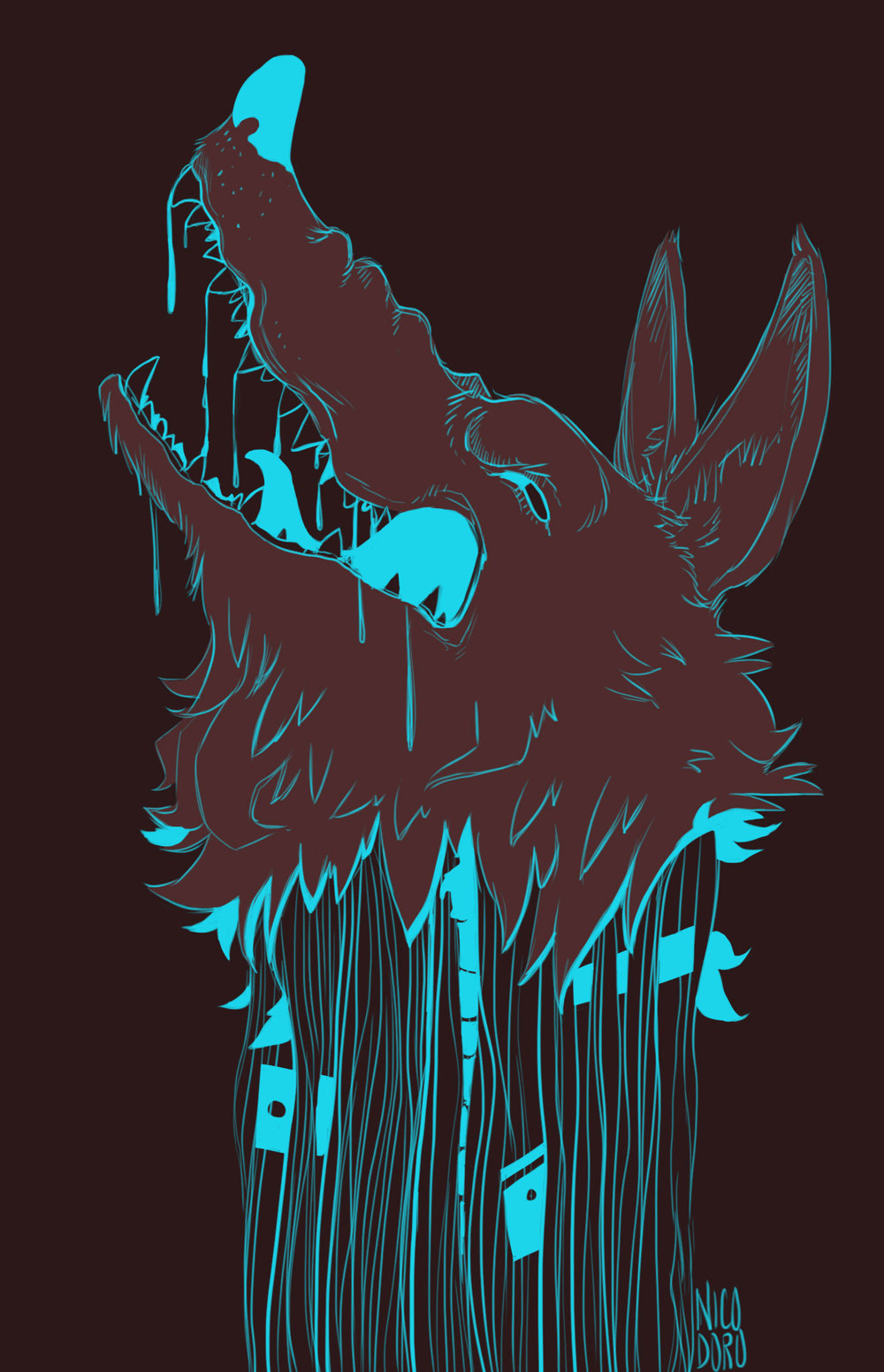 wolfhead.jpg