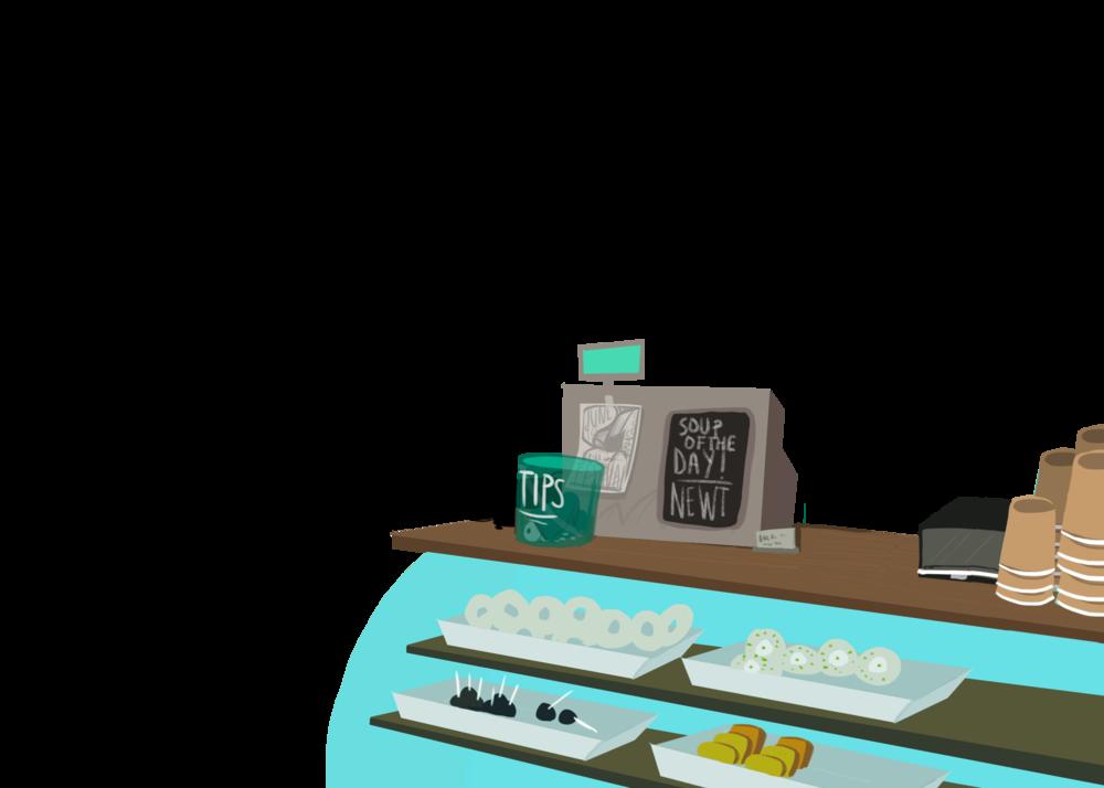 coffeecounter.png