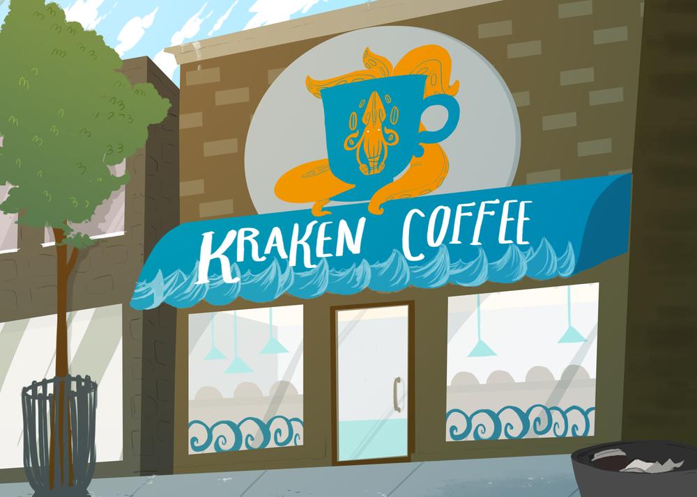 krakencoffeecolor2.png