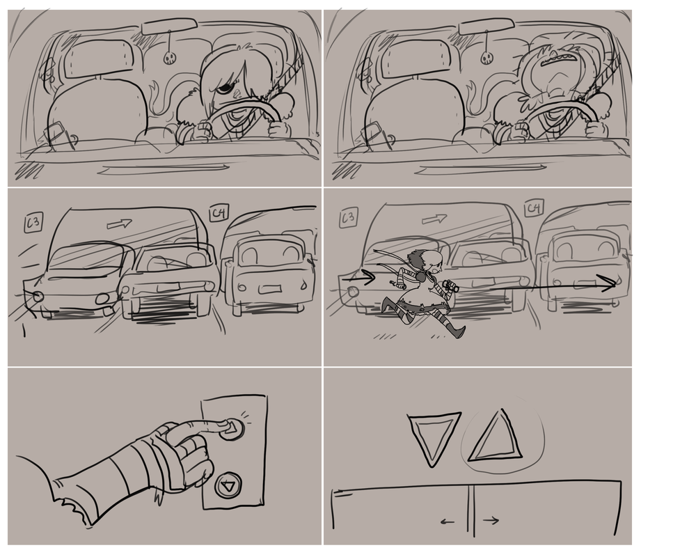 StoryBoards05.png