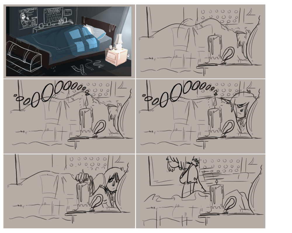 StoryBoards01_Final.png