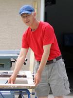 Jim Casselman