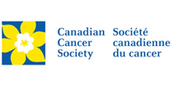 Logo_CCS_2inch.jpg