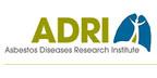 Logo_ADRI.jpg