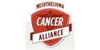 Logo_MesoCancerAlliance.jpg