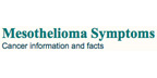 Logo_MesoSymptoms.jpg