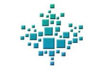 HealthAtlas_Image.jpg