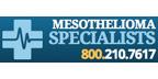Logo_MesoSpecialists.jpg