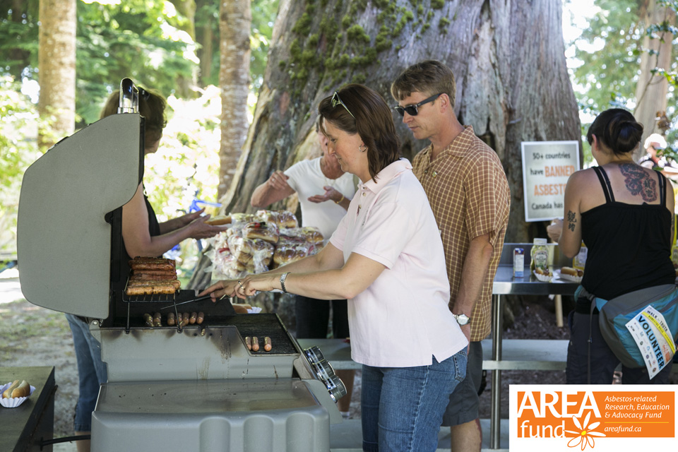 2014WFT_05Barbeque_01.jpg