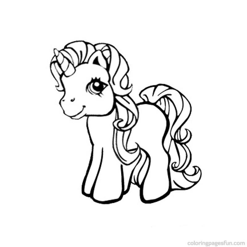 http://coloringpagesfun.com/my-little-pony-unicorn-coloring-pages/