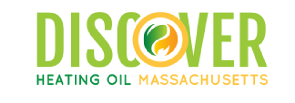 MEMA has launched Discover Heating Oil Massachusetts to promote energy efficiency, equipment rebates and BIOHEAT.