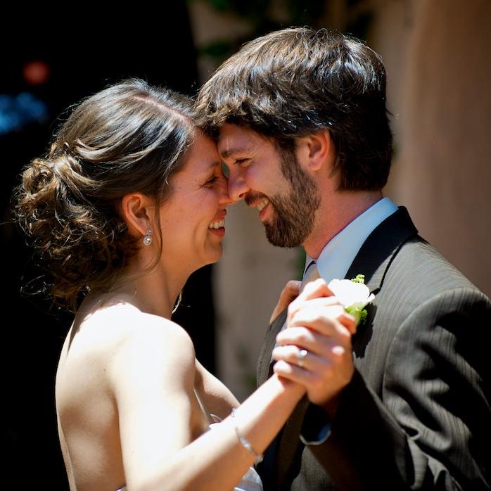 bride_and_groom_45 (2).jpg