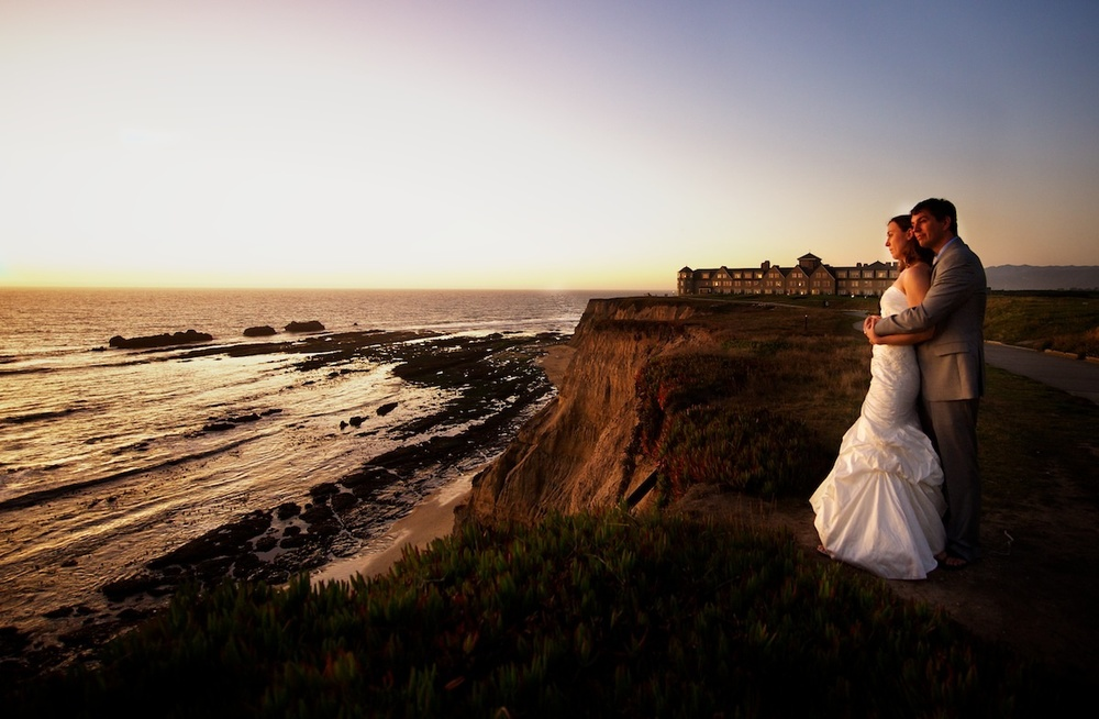 ritz-carlton-beach-wedding-half-moon-bay 31.jpg