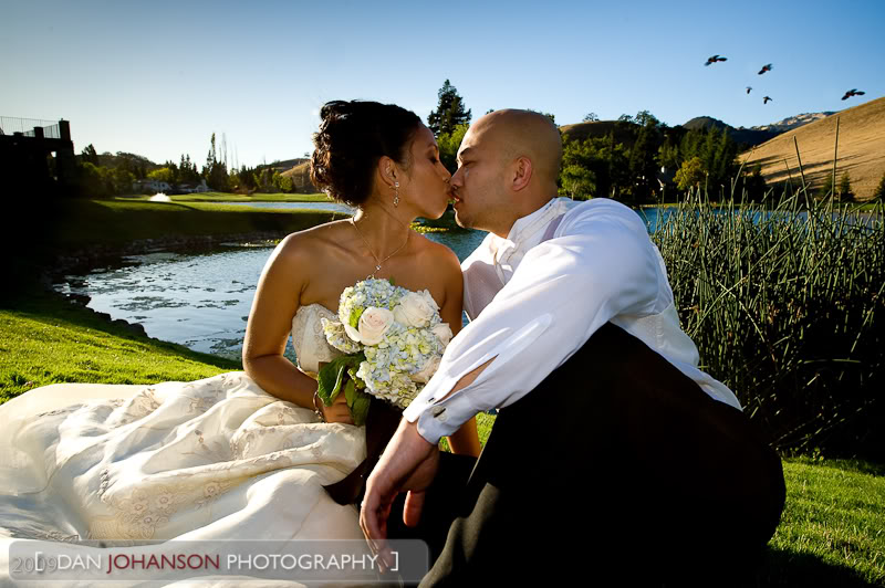 blackhawk-country-club-wedding-01
