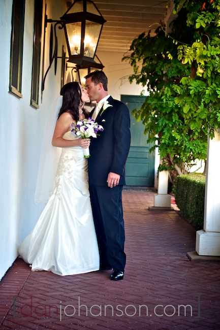 weddings at eagle ridge gilroy