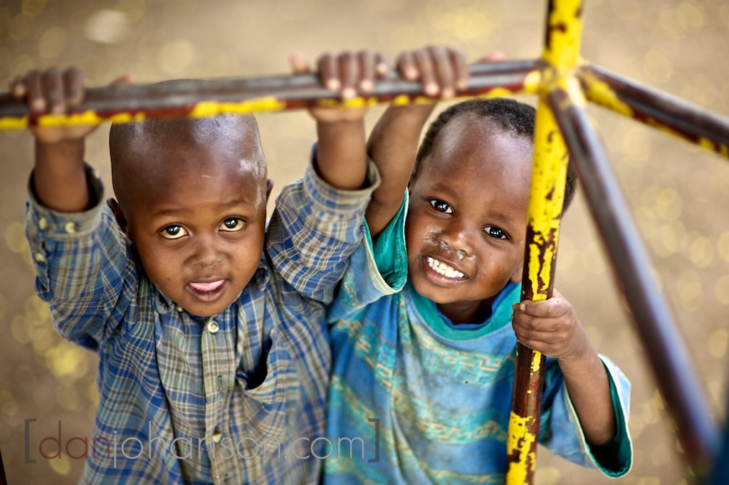 tanzania-kids-compassion-international