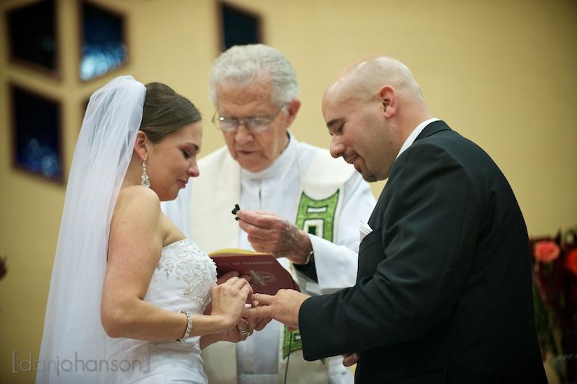 catholic church walnut creek wedding