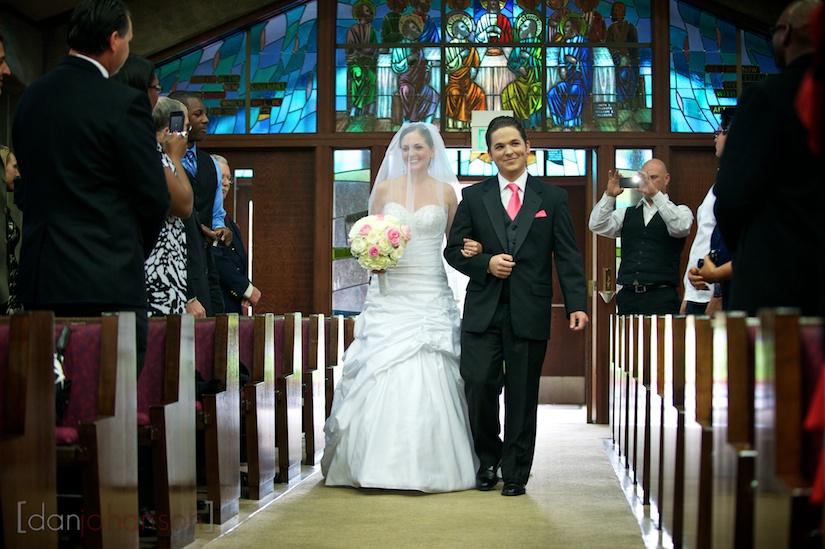 catholic church wedding walnut creek