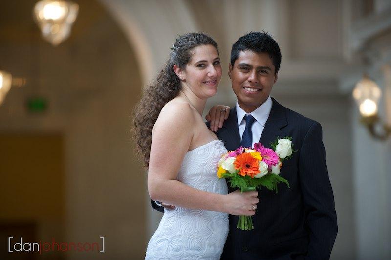 ceremony portraits photographer