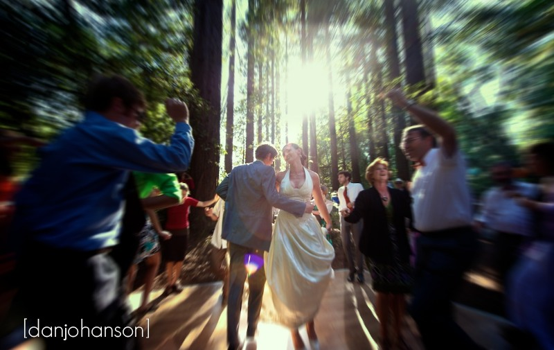 dancing-reception-bride-groom