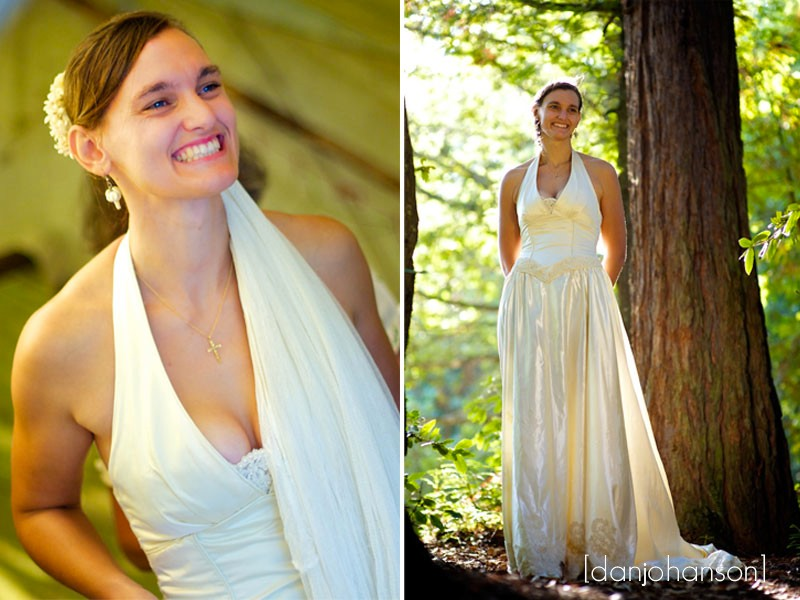 bridal-portrait-outdoor-ceremony