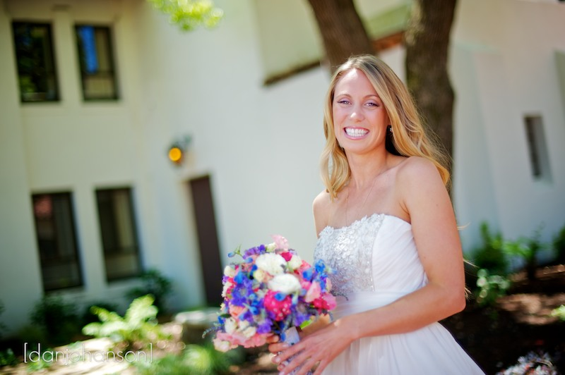 bridal portrait moraga