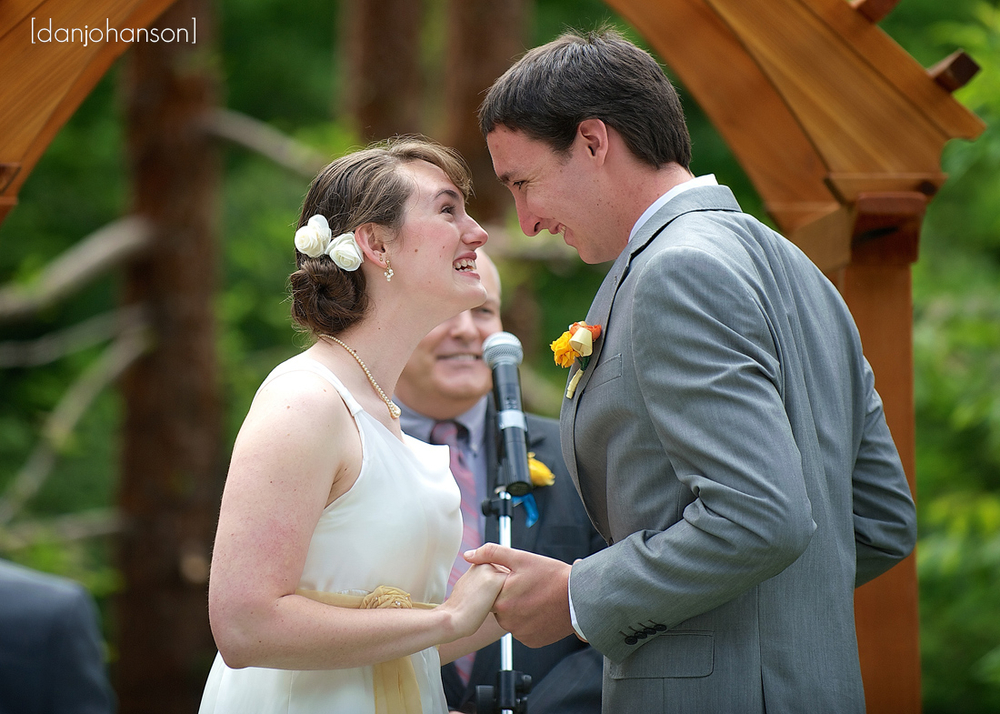 califorina-backyard-wedding- 043