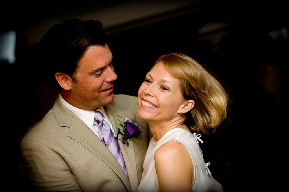 lafayette wedding postinos.jpg