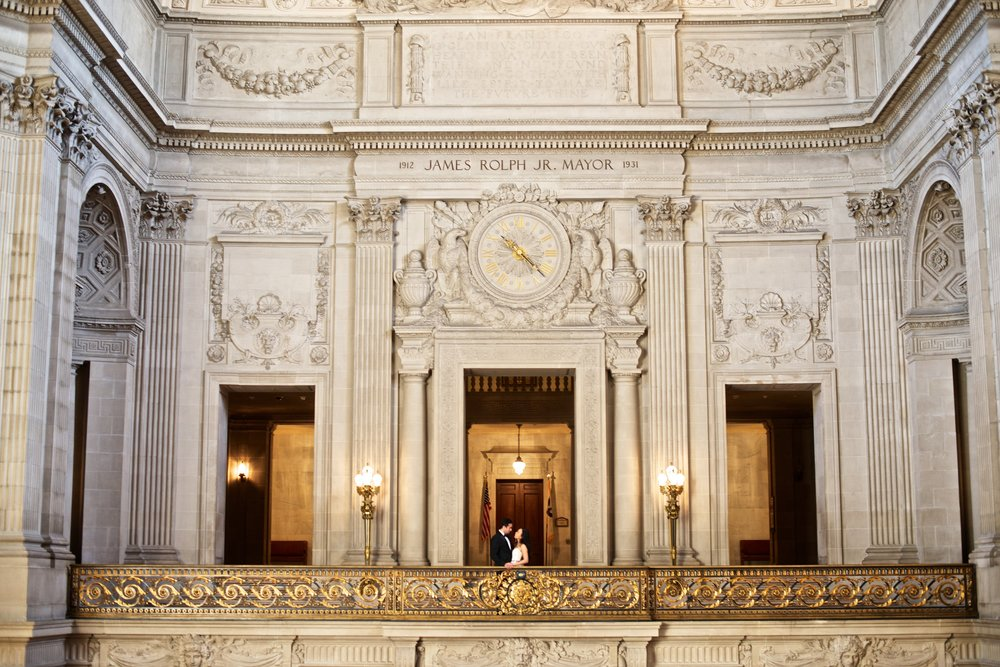 sf-city-hall-wedding.jpg