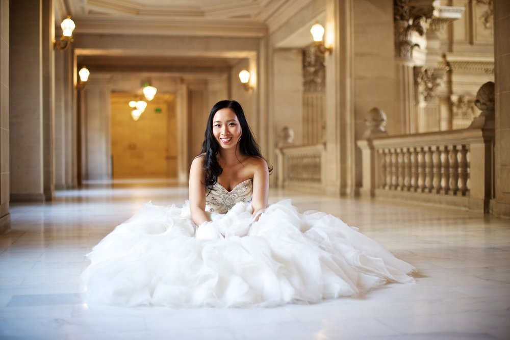 city-hall-bride.jpg