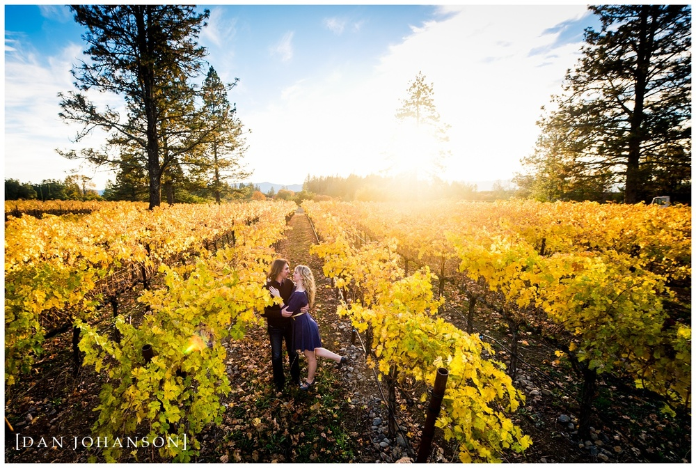 sonoma-county-engagement-session.jpg