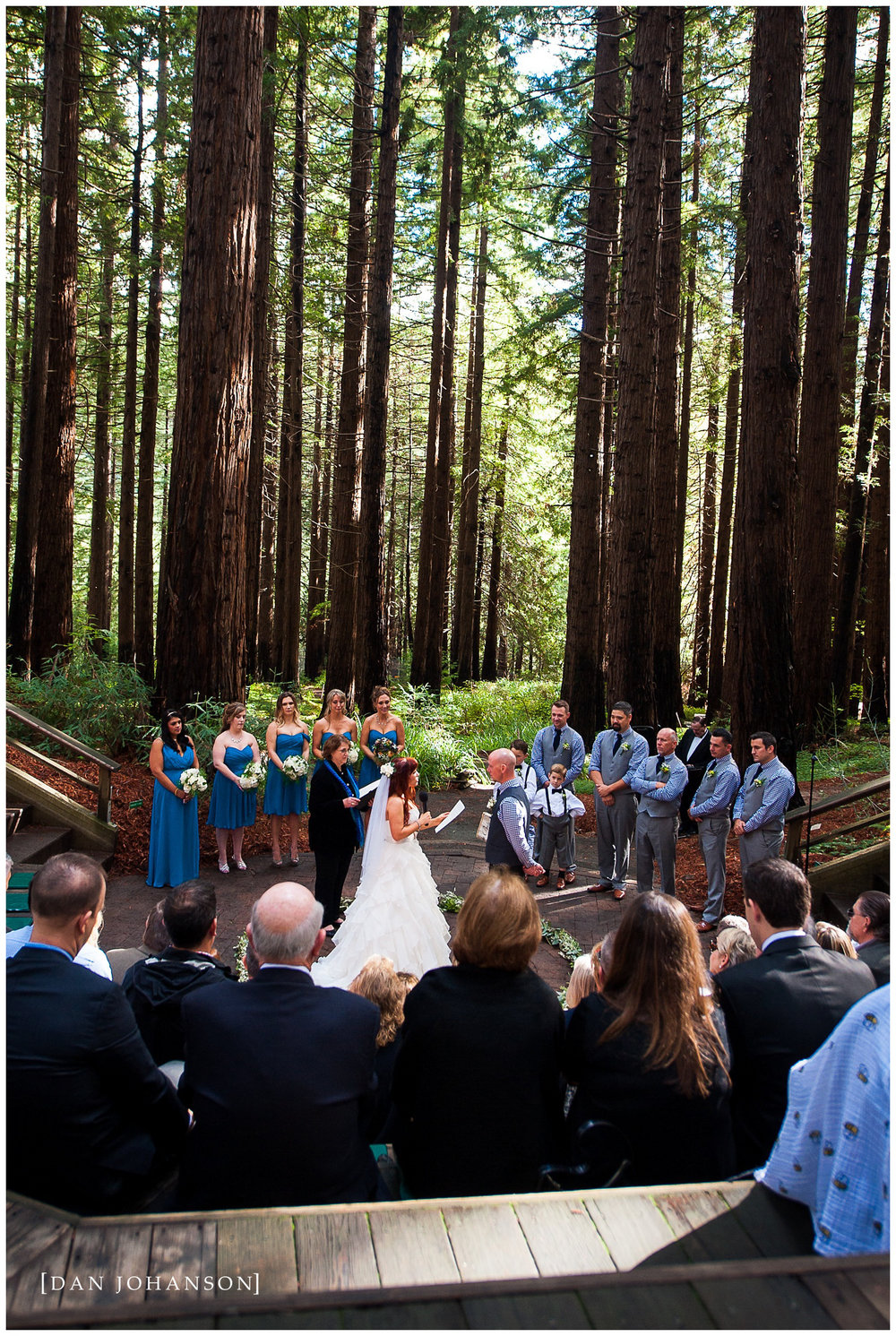 redwood-grove-berkeley-wedding-13.jpg