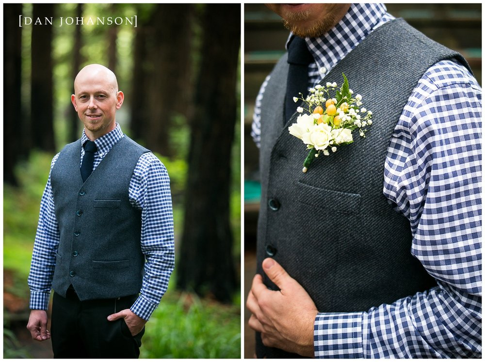 groom-redwood-grove-ceremony.jpg