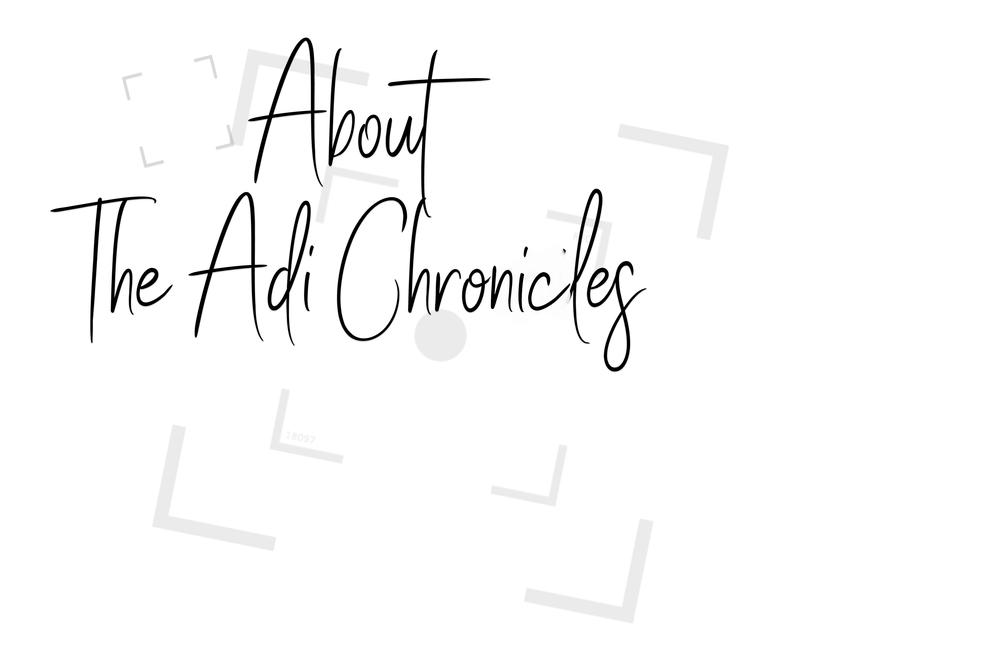 Blog header 1.png