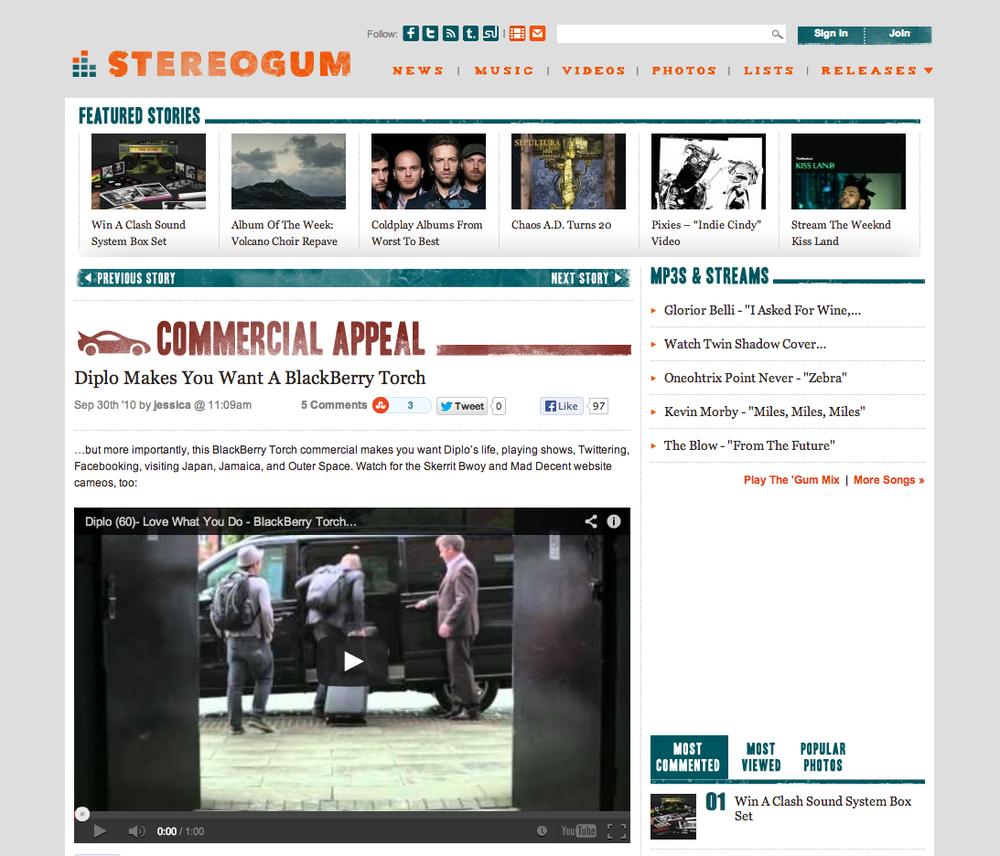 Screen Shot 2013-09-06 at 12.58.17 AM.png