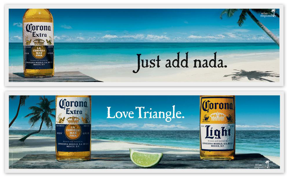 corona-just-add-nadalove-triangle-medium-29006.jpg