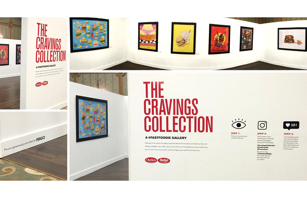 CRAVINGS COLLECTION PAGES3.jpg