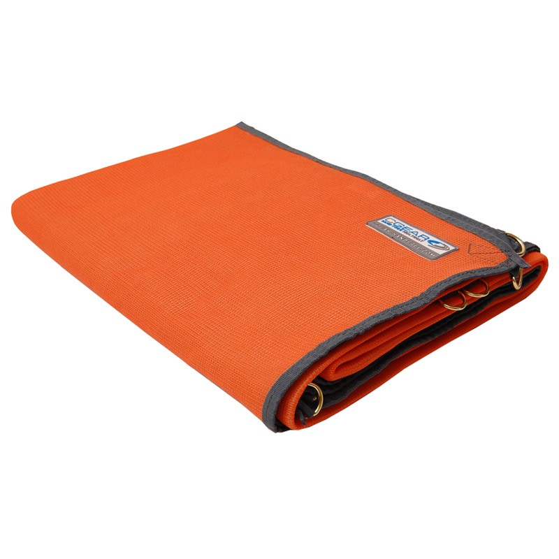 The Urban Deer Giveaway 10x10 Outdoor Sand-Free Mat Folded.jpg