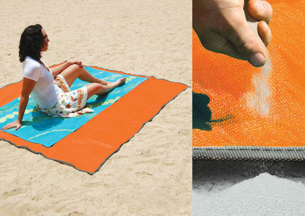 The Urban Deer Giveaway 10x10 Outdoor Sand-Free Mat Beach.jpg