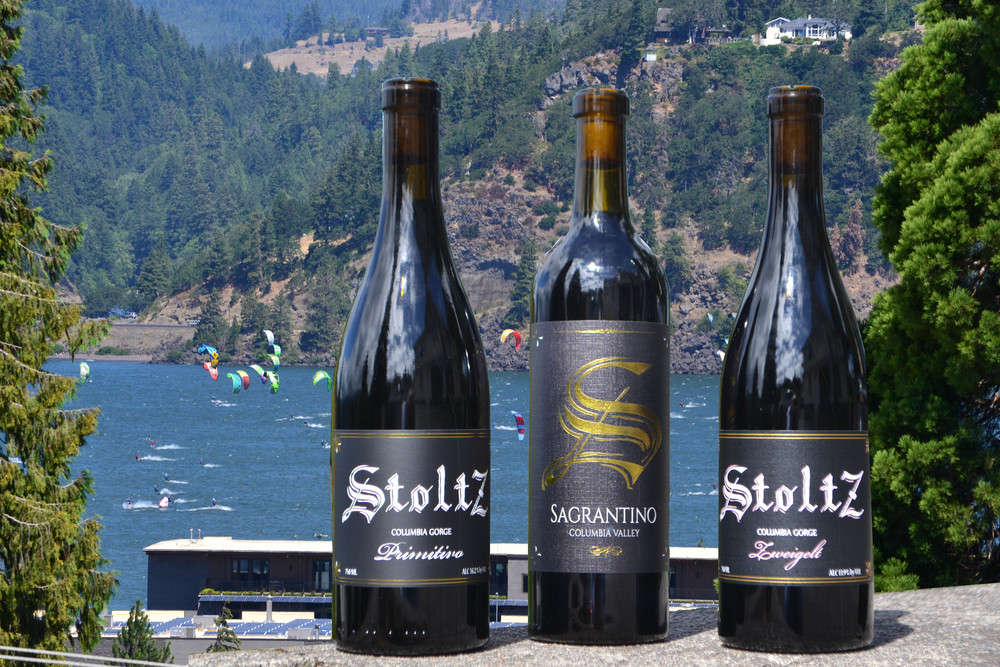 3 wines with kite board background jpeg.jpg