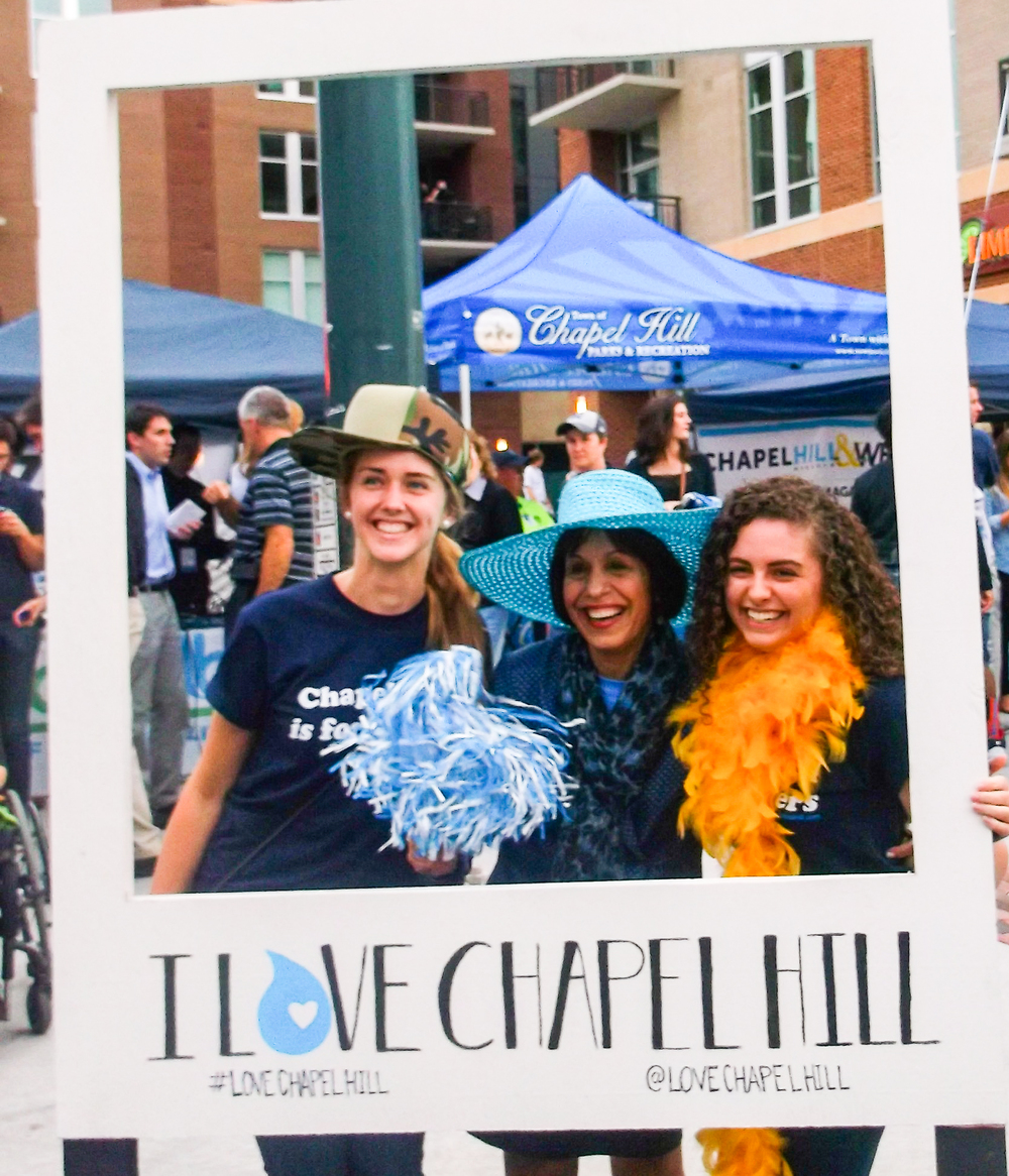 Tar Heel Downtown 2013-35.jpg