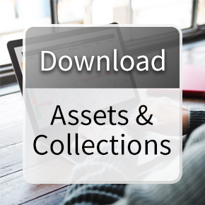 Assets-Collections290x290.jpg