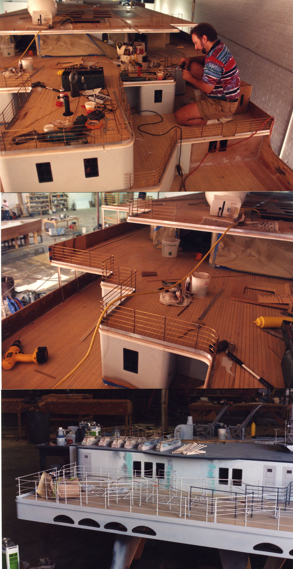 Titanic-3 PS.jpg