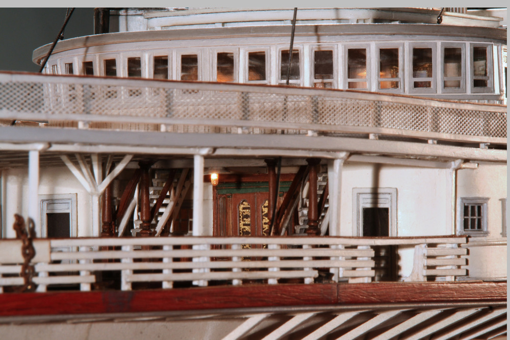 Chrysopolis Saloon Deck.jpg