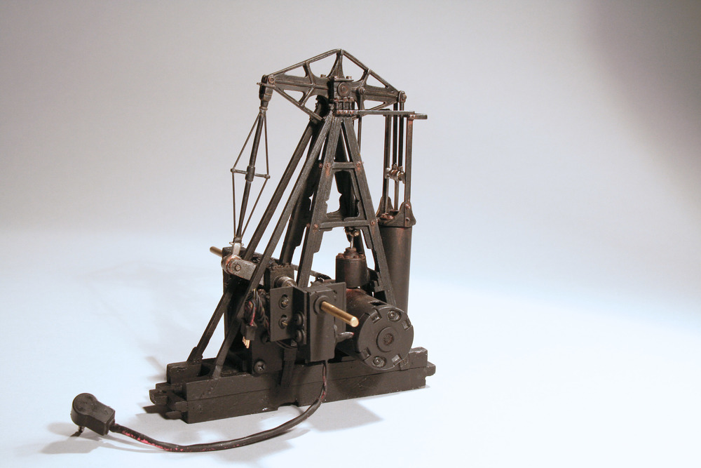 Walking Beam Engine 4.JPG
