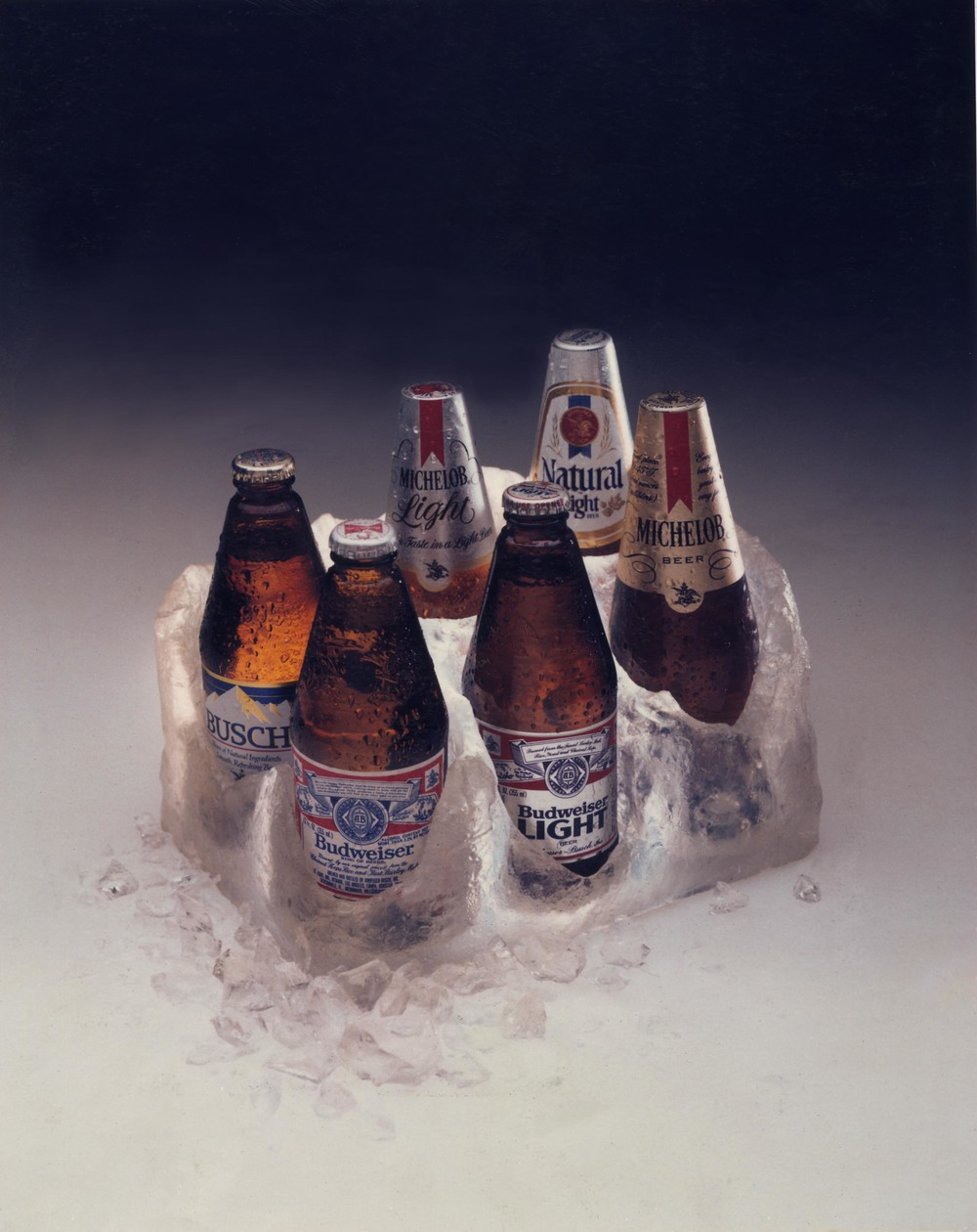 beer on ice.jpg