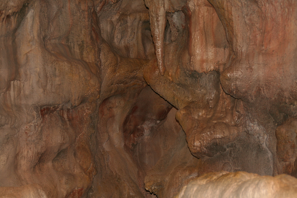 Foam Cave 3.JPG