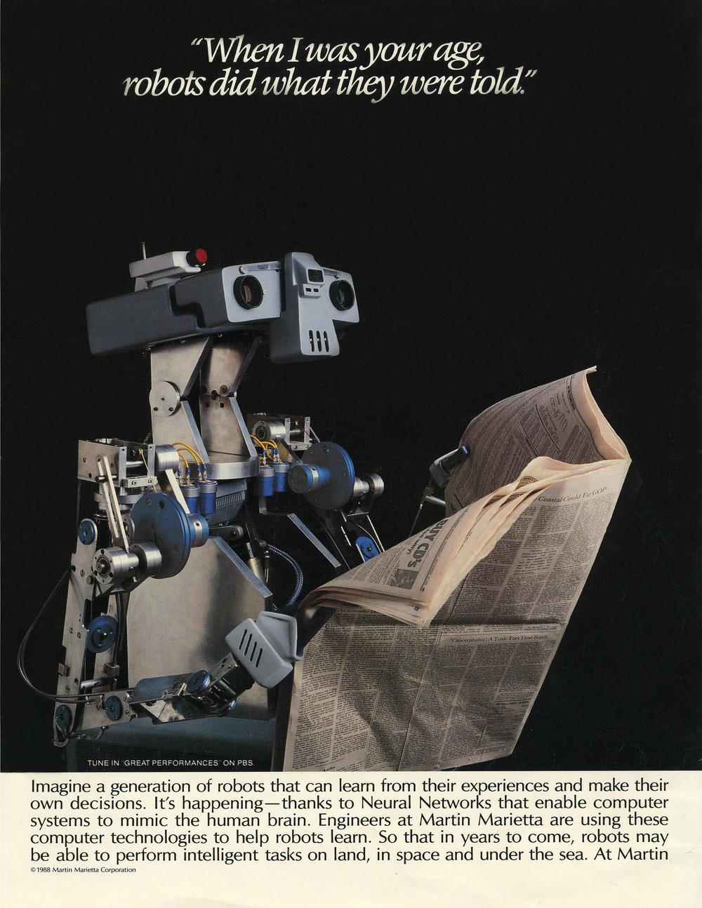 Robot Ad 1 PS.jpg